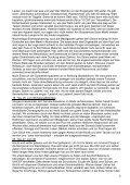 Von Belo-sur-Tsiribihina durch den Kirindy-Wald und entlang ... - Priori - Page 5