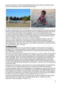 Von Belo-sur-Tsiribihina durch den Kirindy-Wald und entlang ... - Priori - Page 6