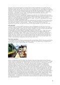 pdf.Dokument - Priori - Seite 3