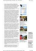 Zu G Um Zug Durchs Paradies - Priori - Page 2