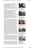 Zu G Um Zug Durchs Paradies - Priori - Page 3