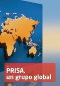 Descargar - Prisa - Page 2