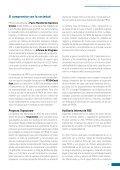 Descargar - Prisa - Page 4