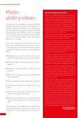 Descargar - Prisa - Page 5