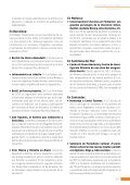 Descargar - Prisa - Page 6