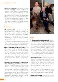 Descargar - Prisa - Page 7