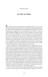 Empieza a leer - Prisa Ediciones