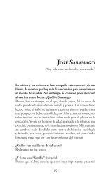 Primeras Páginas de Animales literarios - Prisa Ediciones
