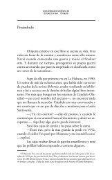 Chiquita - Prisa Ediciones