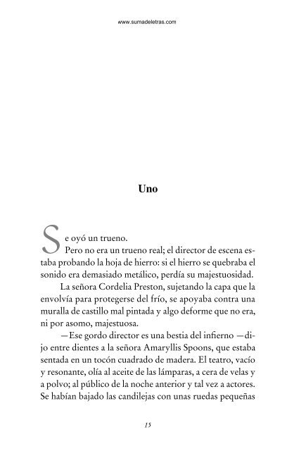 Hipnotizadora, La - Prisa Ediciones