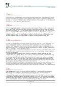 Frin - Alfaguara - Page 3