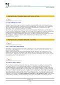 Frin - Alfaguara - Page 4