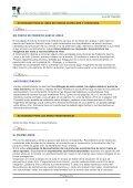 Frin - Alfaguara - Page 6