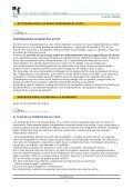 Frin - Alfaguara - Page 7
