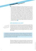 Documento Vamos que vamos - Prisa Ediciones - Page 4