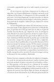 La vida en rojo - Prisa Ediciones - Page 5