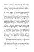 La vida en rojo - Prisa Ediciones - Page 6