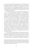 La vida en rojo - Prisa Ediciones - Page 7