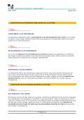 Agu Trot - Alfaguara Infantil - Page 4