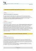 Agu Trot - Alfaguara Infantil - Page 5
