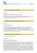 Agu Trot - Alfaguara Infantil - Page 6