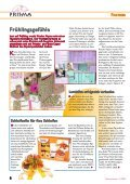JOURNAL - Prisma Fachhandels AG - Page 6