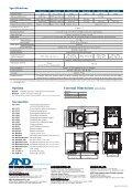 bm.PDF - Page 6
