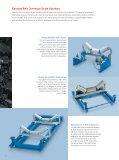 Thermo Ramsey Bulk Catalog - Page 4