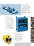 Thermo Ramsey Bulk Catalog - Page 5