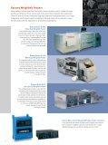 Thermo Ramsey Bulk Catalog - Page 6