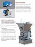 Thermo Ramsey Bulk Catalog - Page 7