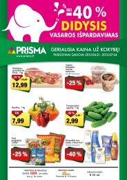 40 - Prisma