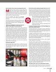 Yatırımlar 2013'de de devam edecek - Prista Oil - Page 2