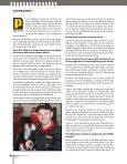 Yatırımlar 2013'de de devam edecek - Prista Oil - Page 3