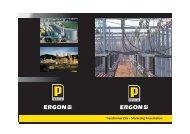 Transformer Oil Catalog PRISTA OIL & ERGON 03.08.2009.cdr