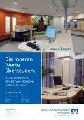 PDF (7,1 MB) - PritzwalkErleben - Seite 2