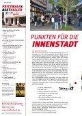 PDF (7,1 MB) - PritzwalkErleben - Seite 6