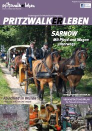 PDF (6,4 MB) - PritzwalkErleben