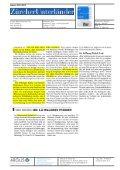 Zwei Drittel Seematt zu haben - Privera - Seite 2