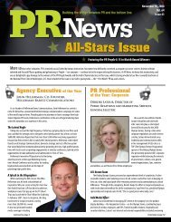 PRN All Stars Issue 2008_screen.pdf - PR News