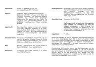 Prospekt 2009 neu Word - Pro Audito Schweiz