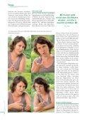 dezibel 4/2012 - Pro Audito Schweiz - Seite 3