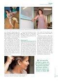 dezibel 4/2012 - Pro Audito Schweiz - Seite 4