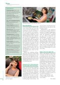 dezibel 4/2012 - Pro Audito Schweiz - Seite 5