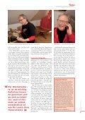dezibel 3/2011 - Pro Audito Schweiz - Seite 4