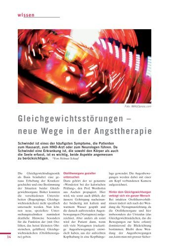 dezibel 5_2007.qxd - Pro Audito Schweiz