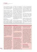 dezibel 5_2007.qxd - Pro Audito Schweiz - Page 3