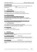 Messbericht - Pro Audito Schweiz - Page 2