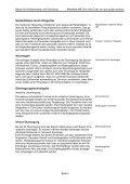 Merkblatt Technische Information zu Raumakustik ... - Page 3