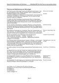 Merkblatt Technische Information zu Raumakustik ... - Page 5